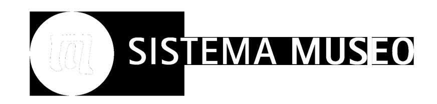 logo sm white